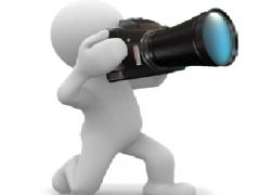 Fotoreportage van jouw zaak of product