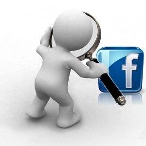 Sociaal mediabeheer