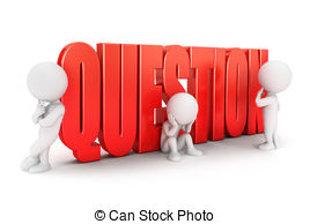 Een vraag aan een webtopper expert
